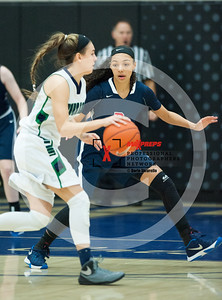 maxpreps sicurello Basketball15-TOC HarrisonvsBrentwoodAcademy-3387A
