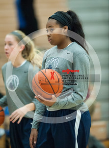 maxpreps sicurello Basketball15-TOC HarrisonvsBrentwoodAcademy-3340A
