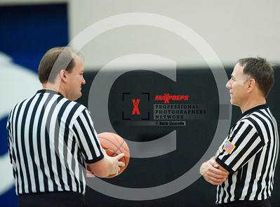 maxpreps sicurello Basketball15-TOC HarrisonvsBrentwoodAcademy-3359A