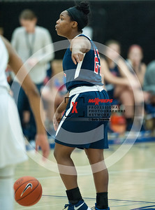 maxpreps sicurello Basketball15-TOC HarrisonvsBrentwoodAcademy-3407A