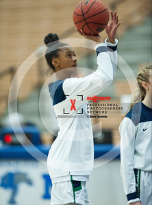 maxpreps sicurello Basketball15-TOC HarrisonvsBrentwoodAcademy-3330A