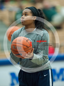maxpreps sicurello Basketball15-TOC HarrisonvsBrentwoodAcademy-3353A