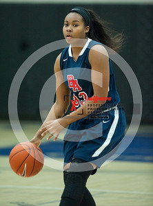 maxpreps sicurello Basketball15-TOC HarrisonvsBrentwoodAcademy-3420A