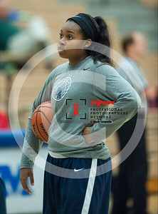 maxpreps sicurello Basketball15-TOC HarrisonvsBrentwoodAcademy-3343A