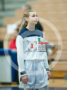 maxpreps sicurello Basketball15-TOC HarrisonvsBrentwoodAcademy-3335A