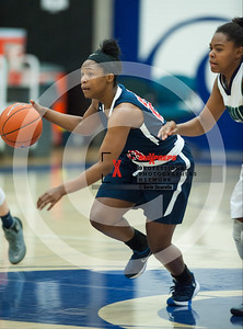 maxpreps sicurello Basketball15-TOC HarrisonvsBrentwoodAcademy-3390A