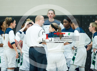 maxpreps sicurello Basketball15-TOC HarrisonvsBrentwoodAcademy-3310A