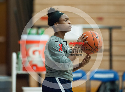 maxpreps sicurello Basketball15-TOC HarrisonvsBrentwoodAcademy-3302A