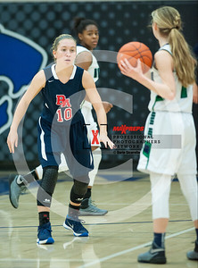 maxpreps sicurello Basketball15-TOC HarrisonvsBrentwoodAcademy-3440A