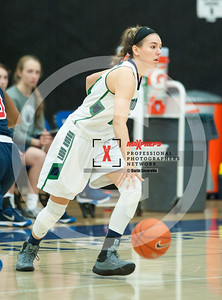 maxpreps sicurello Basketball15-TOC HarrisonvsBrentwoodAcademy-3369A