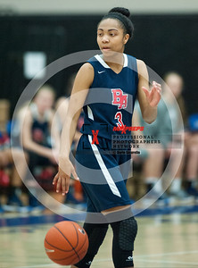 maxpreps sicurello Basketball15-TOC HarrisonvsBrentwoodAcademy-3379A