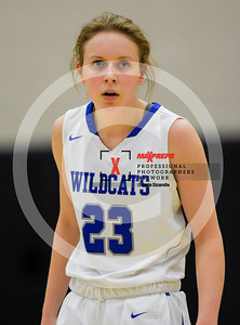 maxpreps sicurello maxpreps Basketball16g MesquitevsIncarnateWordon-5048