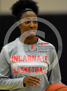 maxpreps sicurello maxpreps Basketball16g MesquitevsIncarnateWordon-4868