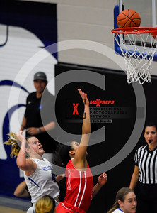 maxpreps sicurello maxpreps Basketball16g MesquitevsIncarnateWordon-5194