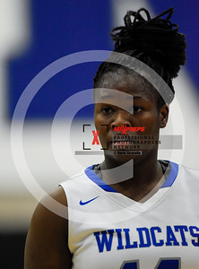 maxpreps sicurello maxpreps Basketball16g MesquitevsIncarnateWordon-5088
