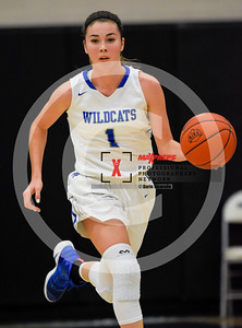 maxpreps sicurello maxpreps Basketball16g MesquitevsIncarnateWordon-5060