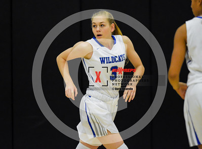 maxpreps sicurello maxpreps Basketball16g MesquitevsIncarnateWordon-4916