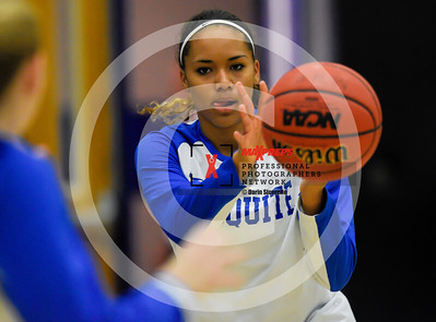 maxpreps sicurello maxpreps Basketball16g MesquitevsIncarnateWordon-4809