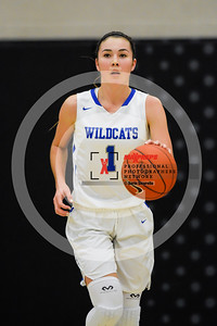 maxpreps sicurello maxpreps Basketball16g MesquitevsIncarnateWordon-5046