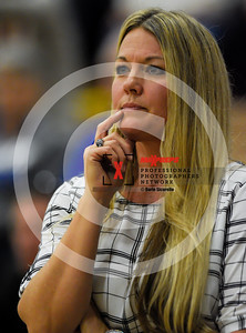 maxpreps sicurello maxpreps Basketball16g MesquitevsIncarnateWordon-4954