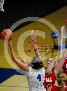 maxpreps sicurello maxpreps Basketball16g MesquitevsIncarnateWordon-5161