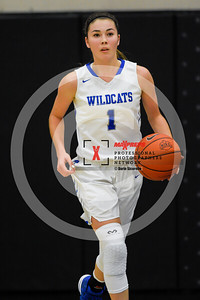 maxpreps sicurello maxpreps Basketball16g MesquitevsIncarnateWordon-5044