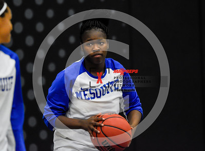 maxpreps sicurello maxpreps Basketball16g MesquitevsIncarnateWordon-4817