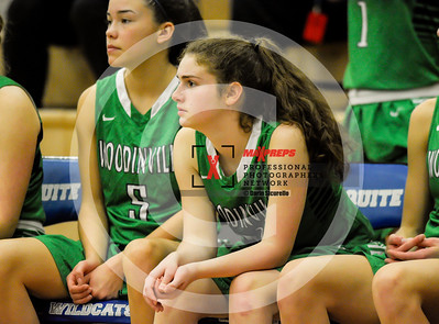 maxpreps sicurello Basketball16g WoodnvillevsSacromento-4084