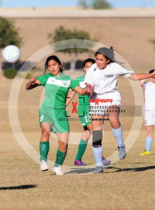 sicurello darin maxpreps soccer Horizon Honors vs St Mary-3201