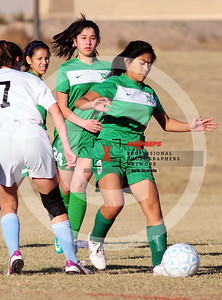 sicurello darin maxpreps soccer Horizon Honors vs St Mary-3194