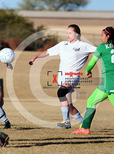 sicurello darin maxpreps soccer Horizon Honors vs St Mary-3238