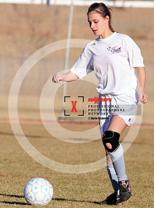 sicurello darin maxpreps soccer Horizon Honors vs St Mary-3280
