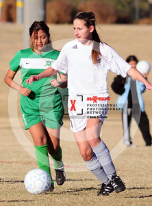 sicurello darin maxpreps soccer Horizon Honors vs St Mary-3183