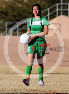 sicurello darin maxpreps soccer Horizon Honors vs St Mary-3198