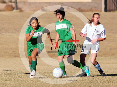 sicurello darin maxpreps soccer Horizon Honors vs St Mary-3193