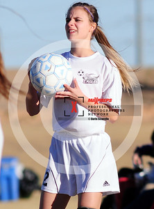sicurello darin maxpreps soccer Horizon Honors vs St Mary-3233
