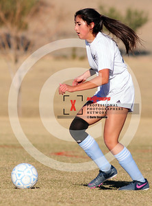 sicurello darin maxpreps soccer Horizon Honors vs St Mary-3214