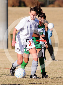 sicurello darin maxpreps soccer Horizon Honors vs St Mary-3181