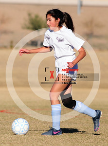 sicurello darin maxpreps soccer Horizon Honors vs St Mary-3213