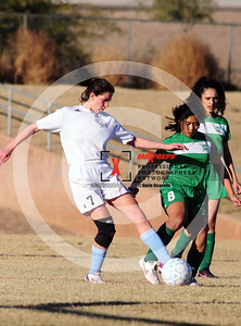 sicurello darin maxpreps soccer Horizon Honors vs St Mary-3226
