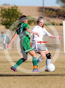 sicurello darin maxpreps soccer Horizon Honors vs St Mary-3208