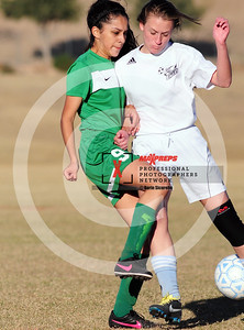 sicurello darin maxpreps soccer Horizon Honors vs St Mary-3254