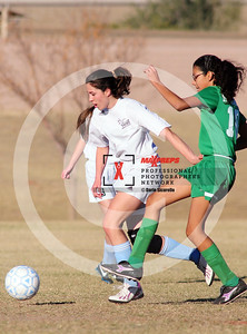 sicurello darin maxpreps soccer Horizon Honors vs St Mary-3204