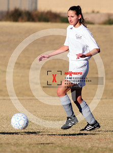 sicurello darin maxpreps soccer Horizon Honors vs St Mary-3236