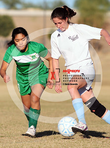 sicurello darin maxpreps soccer Horizon Honors vs St Mary-3218