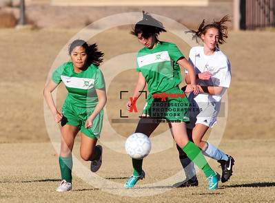 sicurello darin maxpreps soccer Horizon Honors vs St Mary-3192