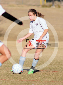 sicurello darin maxpreps soccer Horizon Honors vs St Mary-3252