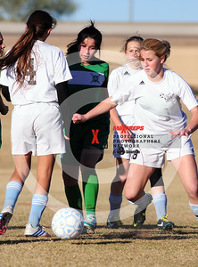 sicurello darin maxpreps soccer Horizon Honors vs St Mary-3243
