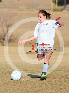 sicurello darin maxpreps soccer Horizon Honors vs St Mary-3251
