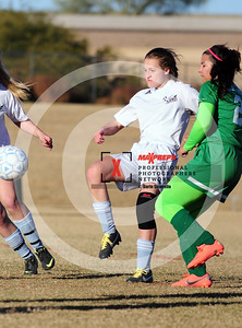 sicurello darin maxpreps soccer Horizon Honors vs St Mary-3239